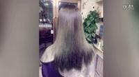 [发型]真正的背影杀手——陈杰坤