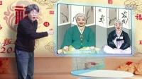【内蒙古维度】京能集团影视动漫--内蒙古企业宣传片 影视动漫制作