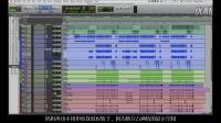 音频传奇—CLA混音教程 3、混音前的准备