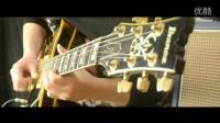 Laney&Niko's 吉他修道场 第一期:Minor Blues--前言部分