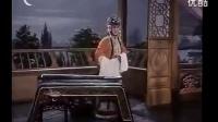 吕剧戏曲电影《逼婚记》全剧 (1979年)张万真 张艳芳主演_标清_标清_标清