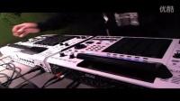 AraabMusik mixtape 2013 at Beatport