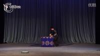 2015.10.14-戏聚石景山-天津艺术职业学院评剧白派班-《武松打店》