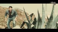 Jack Mazzoni - True Love ( Official Video )