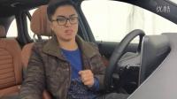 《MIX态度》简单谈谈北京奔驰GLC 300值不值得买