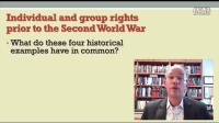 1_-_3_-_Lecture_2__A_Brief_History_of_Human_Rights_(8_19)[1]