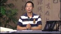 薛龙春-米芾行书技法讲解(下)-1
