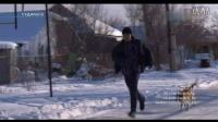 哈萨克斯坦电视剧 suwdage iz 9-bolem