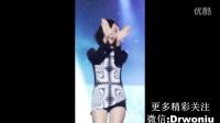 蜗牛饭拍秀 韩国组合T-ara