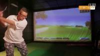 【MOMO 潮流品味】Professional Golf Macau