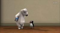 倒霉熊第3季 - 第2集