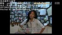 OKEA English-Video