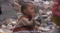 【纪录片】最后的盐道(高清修正版)