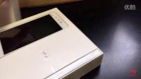 VIVO X6D上手体验5.2寸4G运行!