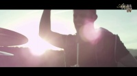 Foreign Figures - Paradigm ( Official Video )