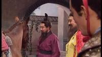 三国演义第四集孟德献刀