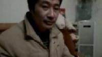 Video04_2012-03-19