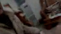 Video03_2012-03-19