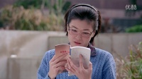 周星驰[1997][97家有喜事]