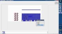 12气球直通车画图软件气球背景墙电脑画图免费教学