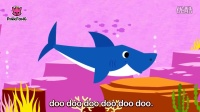 Baby Shark _ Animal Songs _ PINKFONG Songs for Children