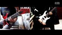 Arch Enemy - War Eternal Cover