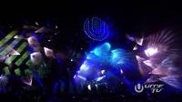 ◤ MashMike ◢ Martin Garrix Live at Ultra Music Festival Miami 2016
