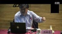 周德潘-学好中文,提升中国教育品质