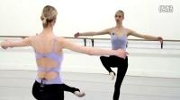 Ballet 101 _ Ballet Dancing Attitude Pointers