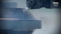 DirectIndustry:低温加工技术的发展会给硬金属加工行业带来什么?