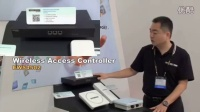 Edgecore Networks- Access Wired and Wireless Networking Solutions