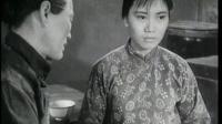 国产经典老电影(小二黑结婚)俞平 杨建业 赵子岳 葛存壮