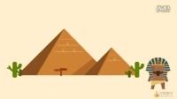 【洋葱数学】三角形的引入
