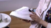 《美女挑挑挑》20160324品牌专访-柯芝