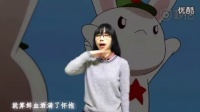 Gala《追梦赤子心》手语版兔子声A