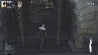 【SS9】【PS4】 一万种死法 《杀手6》全挑战攻略 巴黎地图 第二集