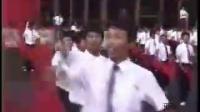 朝鲜青年联欢节影像(1)