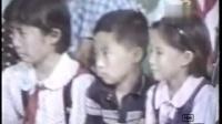 朝鲜儿童节目