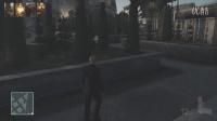 【SS9】【PS4】 一万种死法 《杀手6》全挑战攻略 巴黎地图 第三集