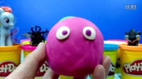 健达奇趣蛋★培乐多小马宝莉出奇蛋★超级飞侠·托马斯·粉红小猪佩奇★亲子玩具