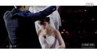 邵阳忆铺高端影像定制—#邵阳婚礼#2016年3月26日婚礼预告片《这,一路走来》