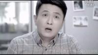 益安宁丸广告倒放(禁止神韵相发鑫盗取此视频)
