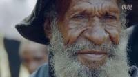 SRTV 花絮 | 巴布亚新几内亚的那些人