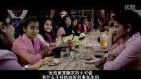 印度电影 迟来的爱 Poojai 2014.『中文字幕』
