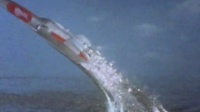 ウルトラマンA 艾斯奥特曼41【冬日怪奇系列 怪谈!狮子太鼓】CPP字幕组 中文字幕 1080P