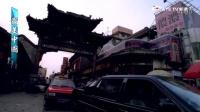 最美中国 第一集 长城内外