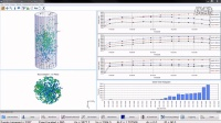 InSite Seismic Processor- AE Dashboard
