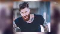 【StylePlus】10款2016最HOT男士发型集锦推荐 妹纸们快来看你们家老公