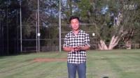 a6300视频对焦测试(拍照的姿势)