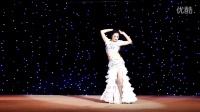 【Echo全能精细化体系】Nilus国际东方舞大赛Echo中东之魅团队大满贯之少儿组亚军—13岁的学员子仪-肚皮舞教练培训广州肚皮舞广东肚皮舞